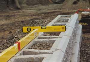 Gravity Retaining Wall Engineering And Analysis