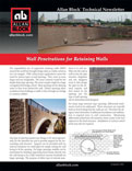 AB Technical Newsletter Issue 17