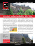 AB Technical Newsletter Issue 2