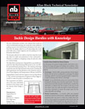 AB Technical Newsletter Issue 3